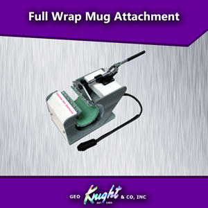 Full Wrap Mug Attachment