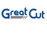 GreatCut