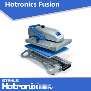 Stahls' Hotronix Air Fusion Table Top